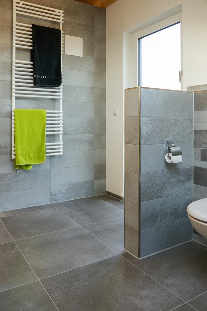 Home | Fliesendesign-Murrhardt